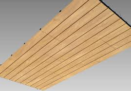 roof suspended ceiling systems home depot awesome home depot