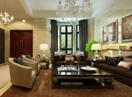 Rich Home Interiors Wwwinterior Design Homey Design Interior Close To Nature Rich Wood