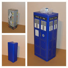 doctor who wrapping paper i made doctor who wrapping paper for my cousin s wedding gift