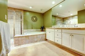große badezimmer 7 tipps um ein großes bad zu einer wohlfühloase zu machen
