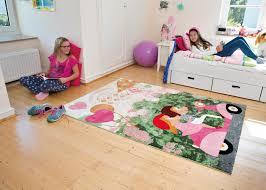 tapis chambre d enfants charmant tapis chambre d enfant haus design