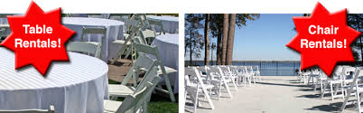 table and chair rentals nj party rentals point pleasant nj party rentals nj tent rentals