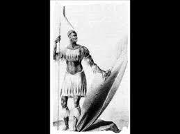 civilization iv themes zulu shaka youtube