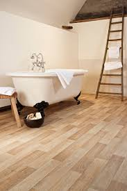 Laminate Flooring For Bathroom Use Avenue Floors Bathroom