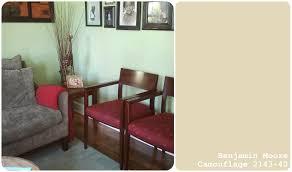 living room before chippasunshine