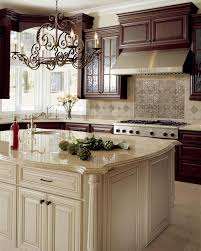 backsplash ideas for kitchen best 25 kitchen backsplash design ideas on kitchen
