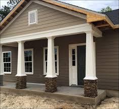 outdoor wonderful house paint colors exterior simulator sherwin