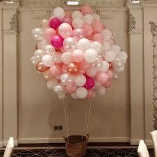 balloon garland garland balloons garland balloons vancouver balloons vancouver jc