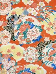 asian wrapping paper japanese design paper japanese gift wrap kimono design paper