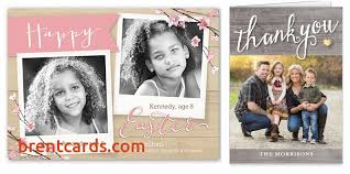 shutterfly wedding thank you cards shutterfly free thank you cards