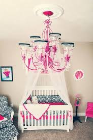 Teen Chandeliers Little Girls Room Chandelier And Best 25 Chandeliers Ideas On