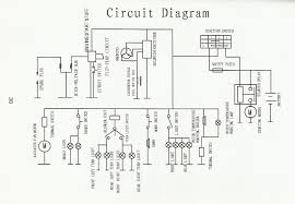 cf 250 wiring diagram thermo king gmc radio wiring diagram wiring
