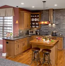 Kitchen Furniture Com by Elegant Interior And Furniture Layouts Pictures Espresso Kitchen