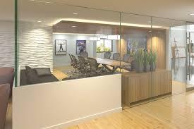 Home Design Concepts Office Design Concepts Design Concepts Home Design