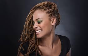 prix coupe de cheveux femme naty ay salon de coiffure specialise locks twists et cheveux