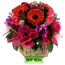 flowers online cheap flowers online gold coast flower delivery botanique flowers floristry