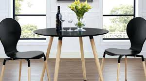 small round dining table ikea black round dining table small round dining tables amazon com modway