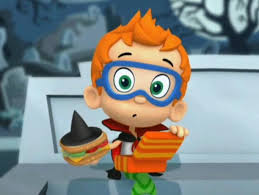 a sand witch bubble guppies wiki fandom powered by wikia