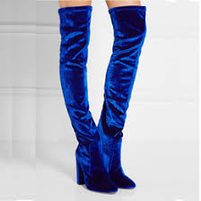 womens motorcycle boots nz womens knee high motorcycle boots nz buy womens knee high