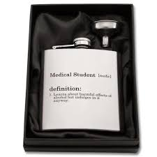 med school gifts 23 best gift for students images on college
