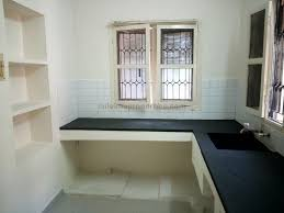 400 Sqft by 1 Bhk Independent House For Rent In Kodambakkam Chennai 500 Sq