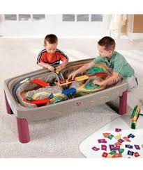 Step2 Deluxe Art Master Desk Coupon Step2 Deluxe Art Master Desk With Chair Products Toys R Us And Toys