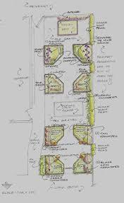 garden layout plans garden layout plans