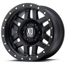 charcoal black jeep jeep wrangler jk alloy wheel xd series model 128 8 5x17 et0 xd