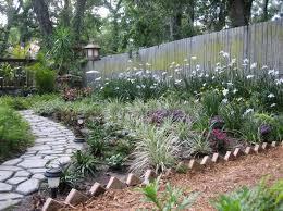 66 best garden walkways images on pinterest garden ideas