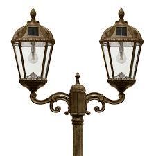 Led Light Bulbs Sale by Royal Bulb Double Solar Lamp With Gs Solar Led Light Bulb Gs 98b D