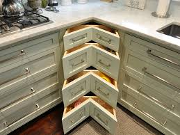 corner base kitchen cabinet options best home furniture decoration