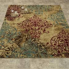 Area Rugs Modern Contemporary Casamode Functional Furniture Modern Contemporary Light