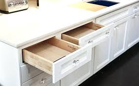hardware for kitchen cabinets and drawers white knobs for kitchen cabinets pleasing hardware for kitchen