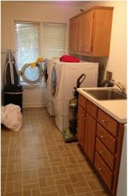 How To Make The Most Out Of A Small Bedroom 25 Days Of Small Space Makeovers Day 1 71 Laundry Room Makeover