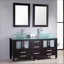 Vanity Cabinets Home Depot Unique 30 Inch Bathroom Vanity With Top Minimalist U2013 Minimalist