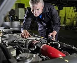 Auto Engine Repair Estimates by Flower Mound Vehicle Repair Auto Repair Flower Mound Tx
