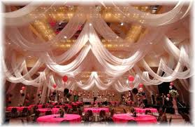 how to be a party planner a wedding event planner will be able to organize and make the