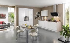 cuisine design italienne pas cher cuisine design italienne avec ilot fabulous beautiful excellent
