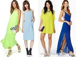 summer wedding dresses for guests wedding guest dresses for summer wedding dresses wedding ideas