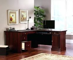 safco onyx mesh desk organizer home office desk organizer lots desk organizer computer desk with