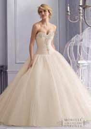 wedding dresses greenville sc carolina groom wedding dresses greenville sc
