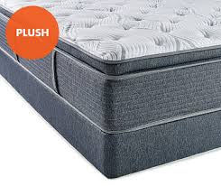 california king size mattresses u0026 mattress sets big lots