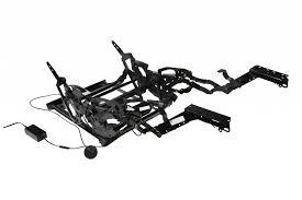 Sofa Recliner Mechanism by Motorized Heavy Duty