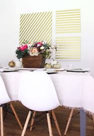 thanksgiving decorations clearance floral fall table pretty providence