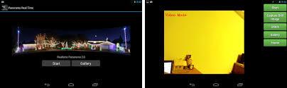 camera360 free apk panorama 360 apk version 2 5 a3 tool
