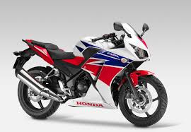 all honda cbr 2015 honda cbr 300 oem parts for sale discount prices fast