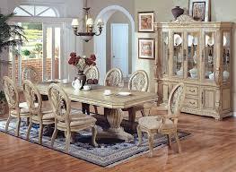 Best Great Fancy Formal Living Room Set Images On Pinterest - Antique white oval pedestal dining table