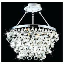 Drum Shade Chandelier Lowes Semi Flush Mount Lights Lowes Semi Flush Mount Ceiling Lights
