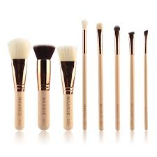 compare prices on nylon pipe brush online shopping buy low price