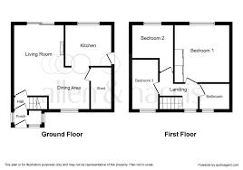 balmoral castle floor plan balmoral castle plans luxury home